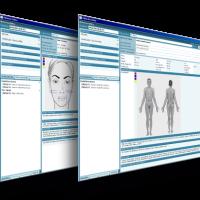 Gesmed software gestión clínica