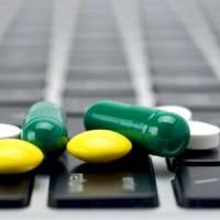 Receta medica automatizada