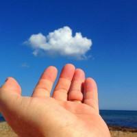 Cloud Vs no Cloud