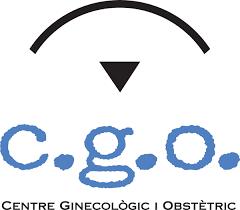 C.G.O. cliente de Gesmed