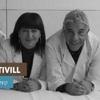 Dr. Estivill&software Gesmed