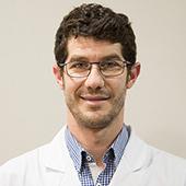 Dr. Carabias software clínicas gesmed