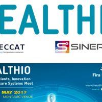Healthio & Informatica Médica
