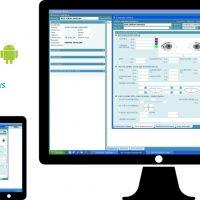¿Por qué Multiplataforma en un Software de Gestión Médica?